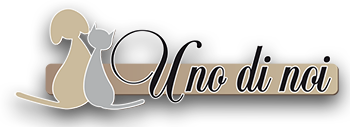 Logo UNO DI NOI